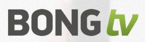 bong tv logo