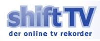 shift tv logo