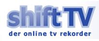 shift tv logo