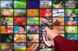 online tv recorder auswahl
